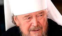 Благословение на переезд в Крым